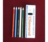 Моливи